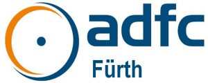 Logo ADFC Fürth